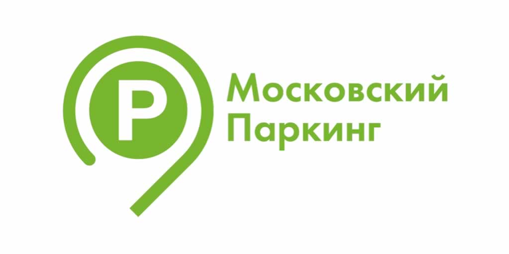https://parking.mos.ru
